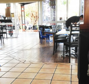 cafe-dining-jimboomba-coffee1